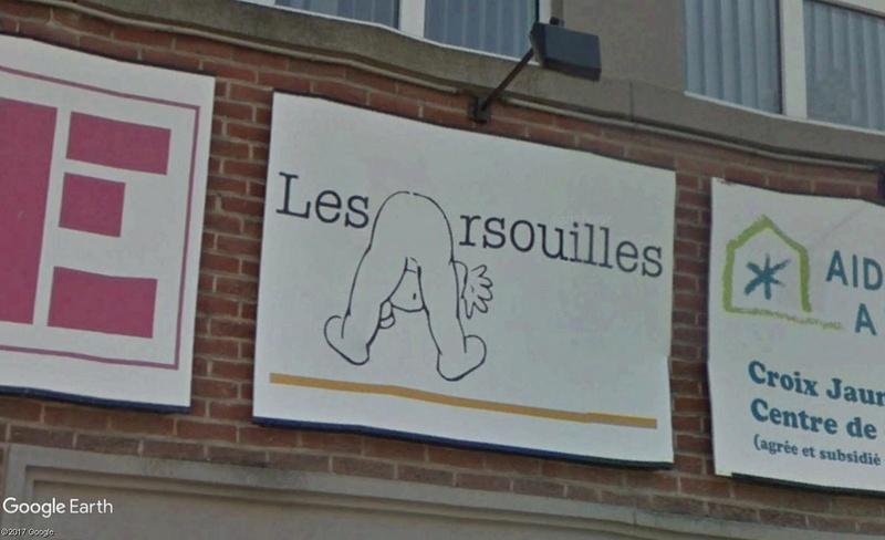 Street View : les belgicismes illustrés - Page 5 Les_ar10