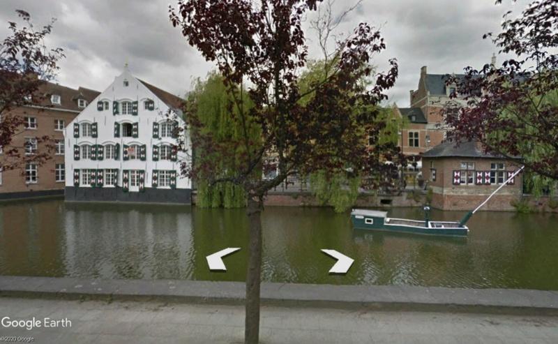 100 lieux à voir en Belgique Lierre11