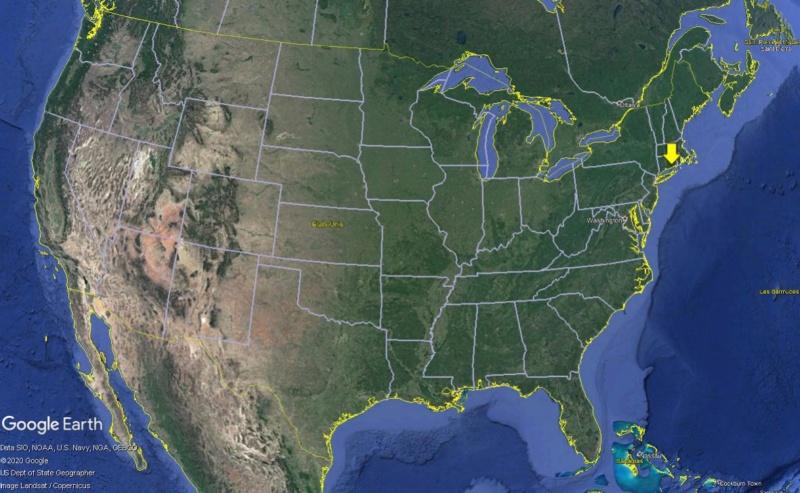 La géographie de notre parler Lyme10