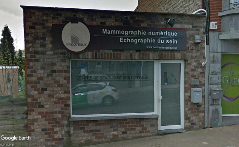 Street View : les belgicismes illustrés - Page 6 Mammot10