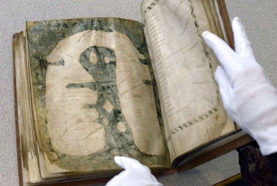 A la découverte de nos chefs d'œuvre d'art et d'histoire... - Page 11 Mappa-10