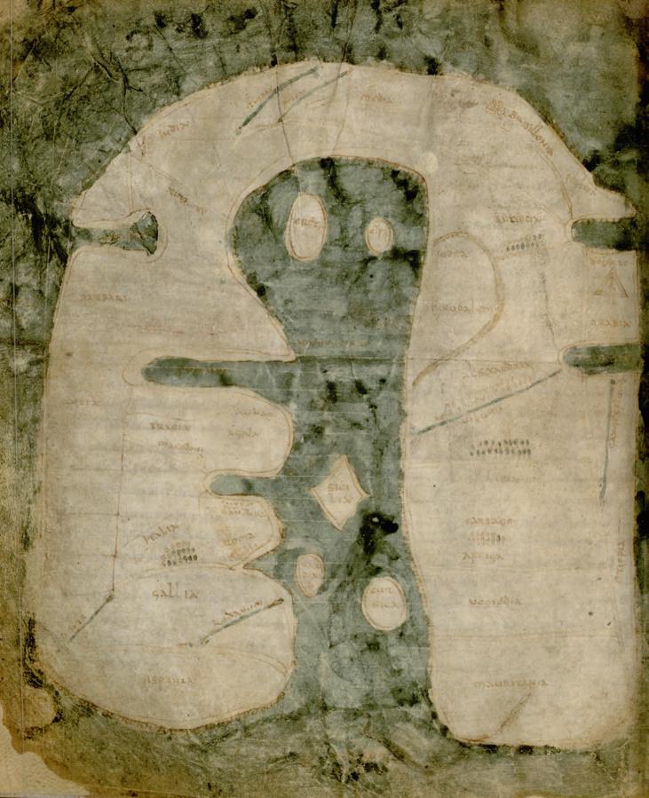 A la découverte de nos chefs d'œuvre d'art et d'histoire... - Page 11 Mappa_10
