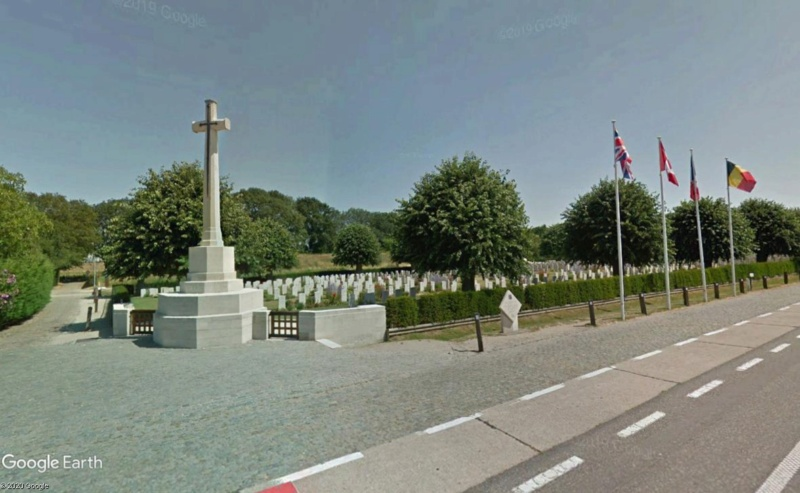 100 lieux à voir en Belgique - Page 2 Mccrae10