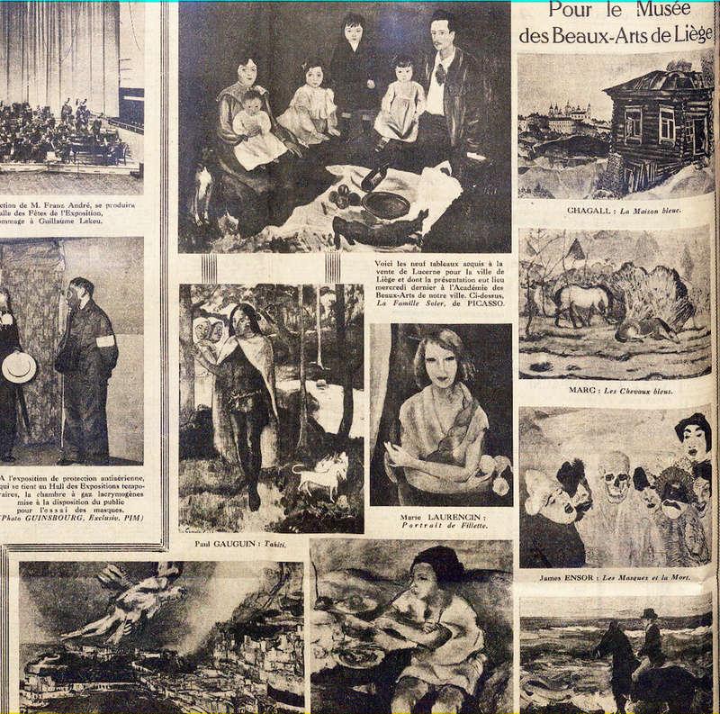 A la découverte de nos chefs d'œuvre d'art et d'histoire... - Page 5 Meuse-10