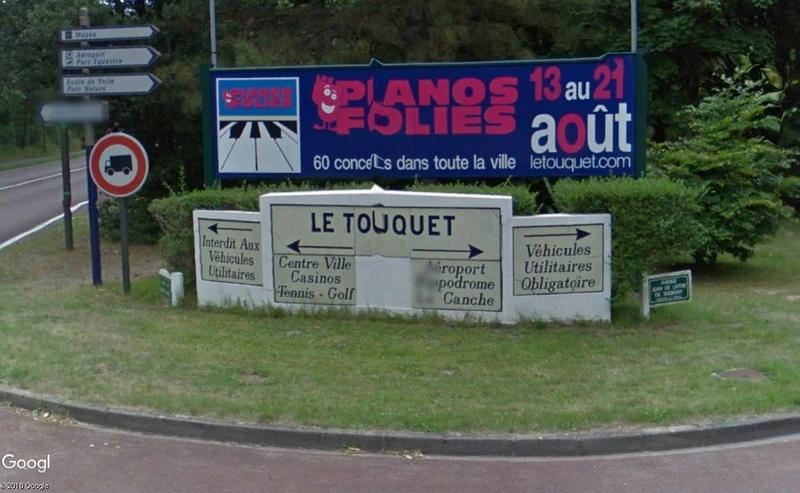 TOUR DE FRANCE VIRTUEL - Page 15 Michel17