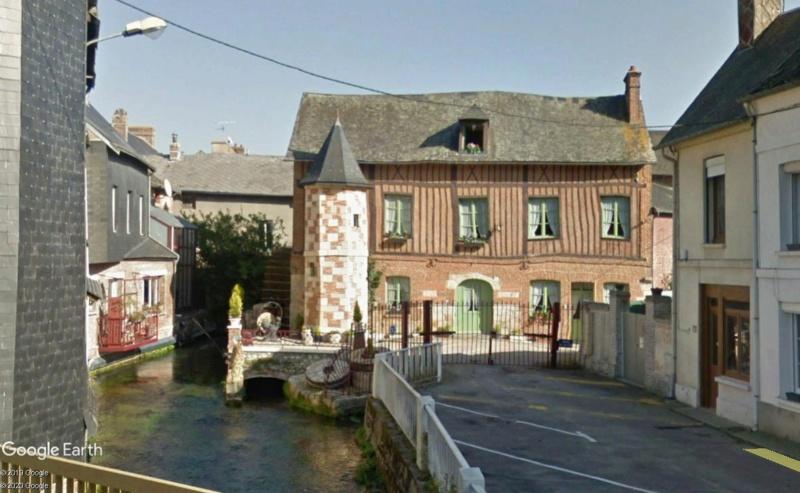 TOUR DE FRANCE VIRTUEL - Page 31 Moulin12