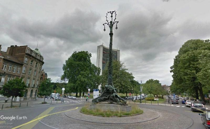 [BELGIQUE] Bruxelles méconnu - Page 2 Mzet10