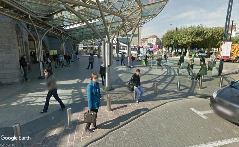 Street View : les belgicismes illustrés - Page 5 Navett10