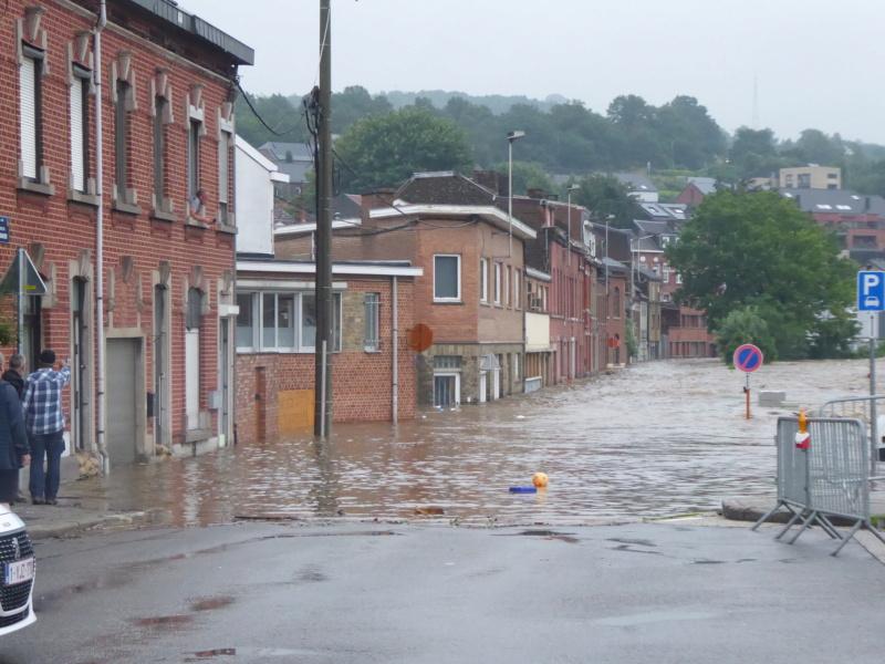 La Belgique sous les eaux les 14, 15 et 21 juillet 2021 P1180911