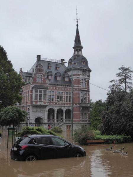 La Belgique sous les eaux les 14, 15 et 21 juillet 2021 P1180913