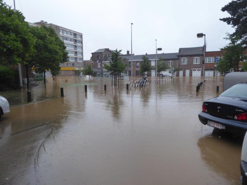 La Belgique sous les eaux les 14, 15 et 21 juillet 2021 P1190010
