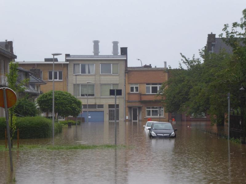 La Belgique sous les eaux les 14, 15 et 21 juillet 2021 P1190011