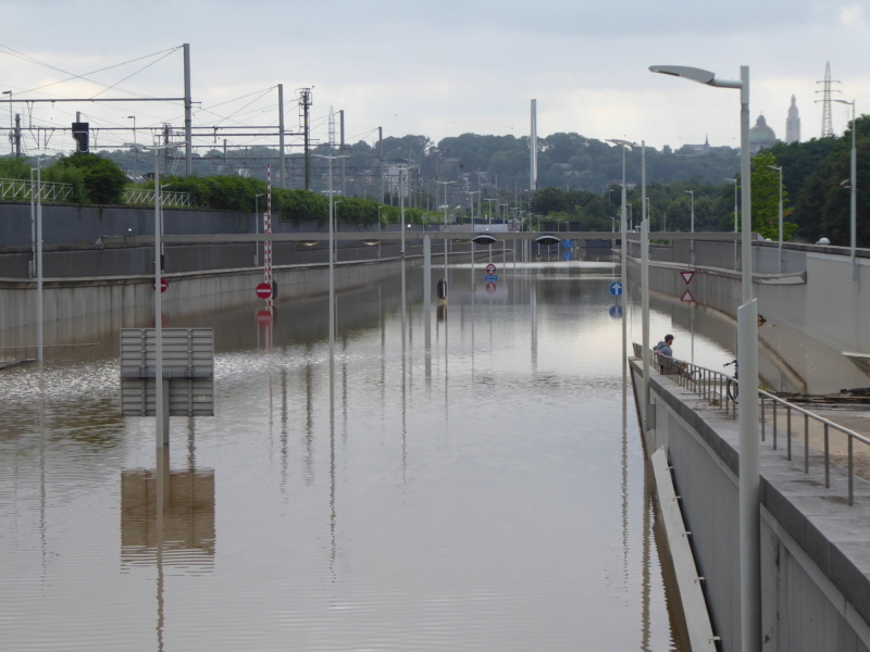 La Belgique sous les eaux les 14, 15 et 21 juillet 2021 P1190012