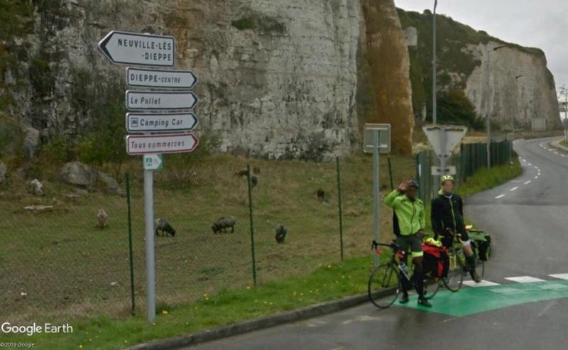 TOUR DE FRANCE VIRTUEL - Page 27 Pannea12