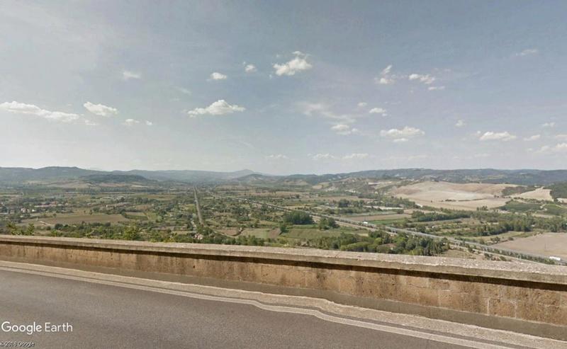 STREET VIEW : Les panoramas - Page 6 Panora15