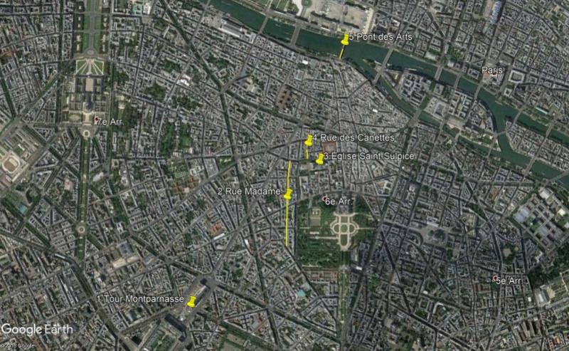 La géographie de la chanson - Page 5 Paris10