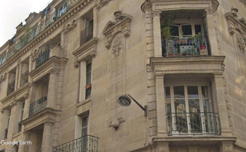 [FRANCE] Paris méconnu - Page 12 Pendul10