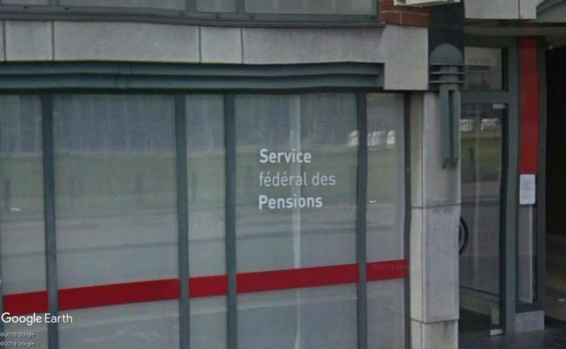 Street View : les belgicismes illustrés - Page 6 Pensio10