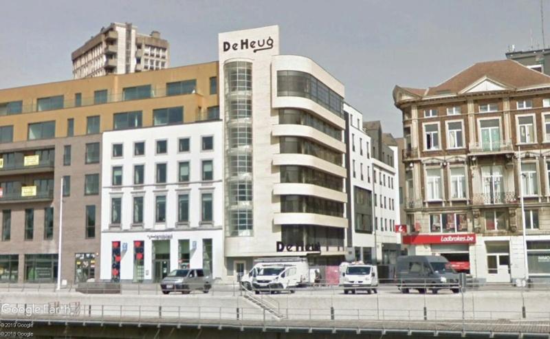 Street View: Les étrangetés du patrimoine wallon. - Page 2 Piano10