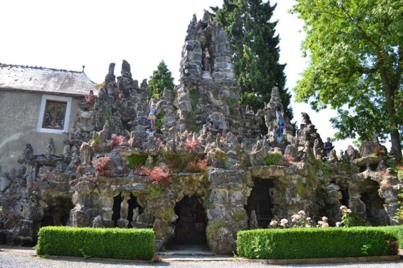 100 lieux à voir en Belgique - Page 2 Pid_2510