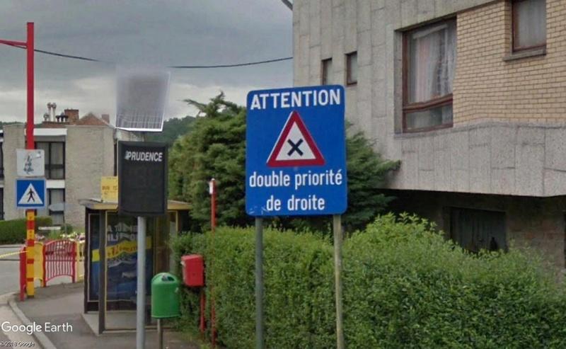 Street View : les belgicismes illustrés - Page 6 Priori10