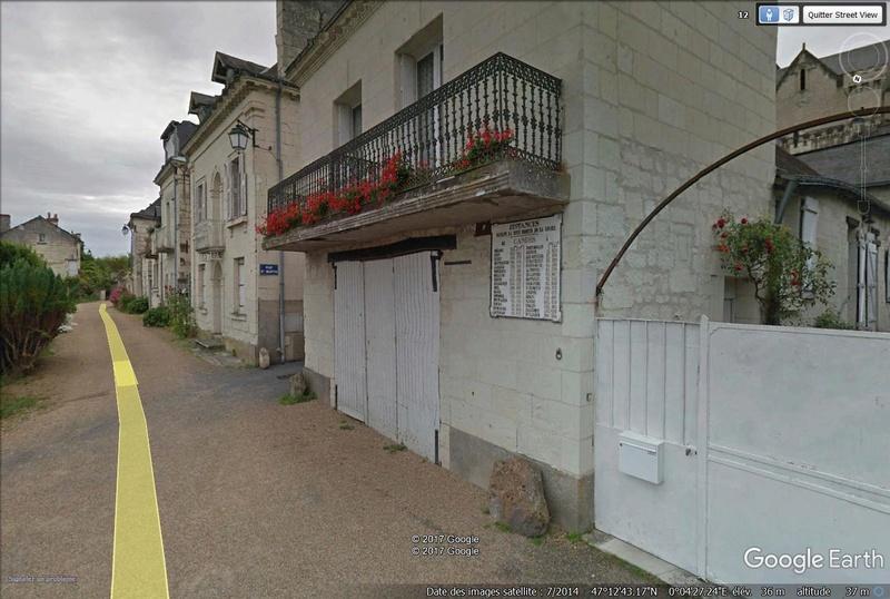 Street View : Les repères de crue - Page 3 Repyre10