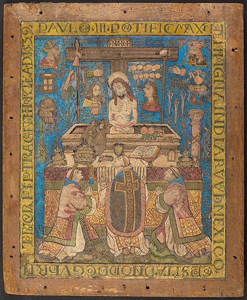A la découverte de nos chefs d'œuvre d'art et d'histoire... - Page 8 Restri10