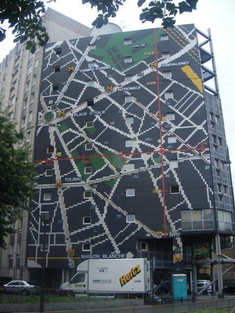 [FRANCE] Paris méconnu - Page 12 Rue-je10