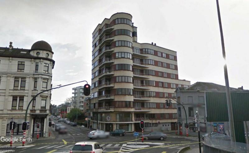 Street View: Les étrangetés du patrimoine wallon. - Page 2 Rzosid10