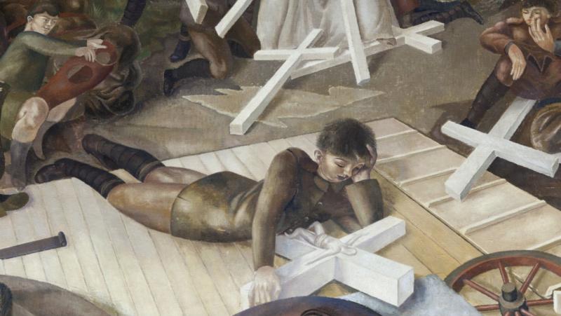 A la découverte de nos chefs d'œuvre d'art et d'histoire... - Page 10 Sans-t25