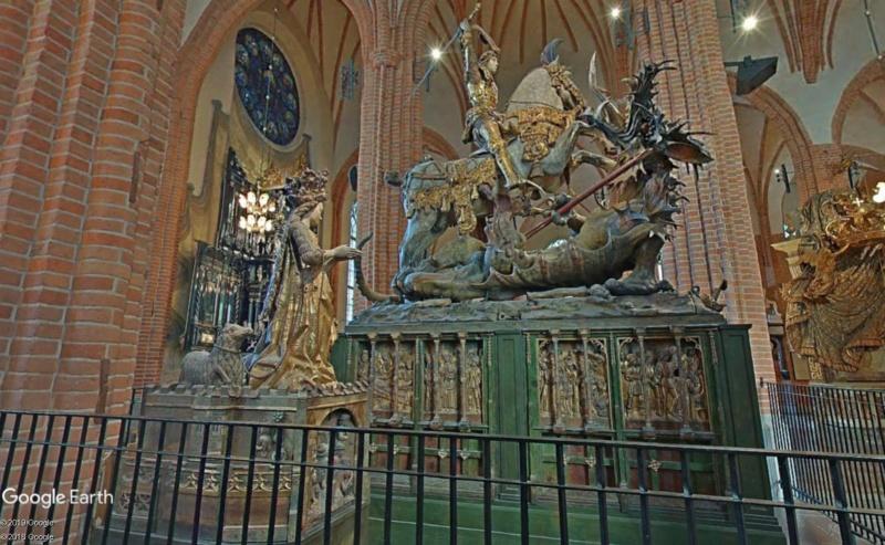 A la découverte de nos chefs d'œuvre d'art et d'histoire... - Page 10 Sculpt10