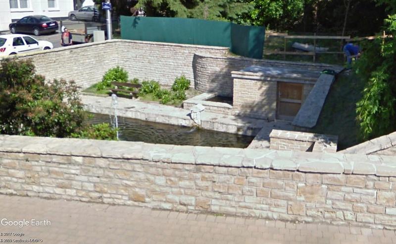 Street View : les belgicismes illustrés - Page 5 Source10