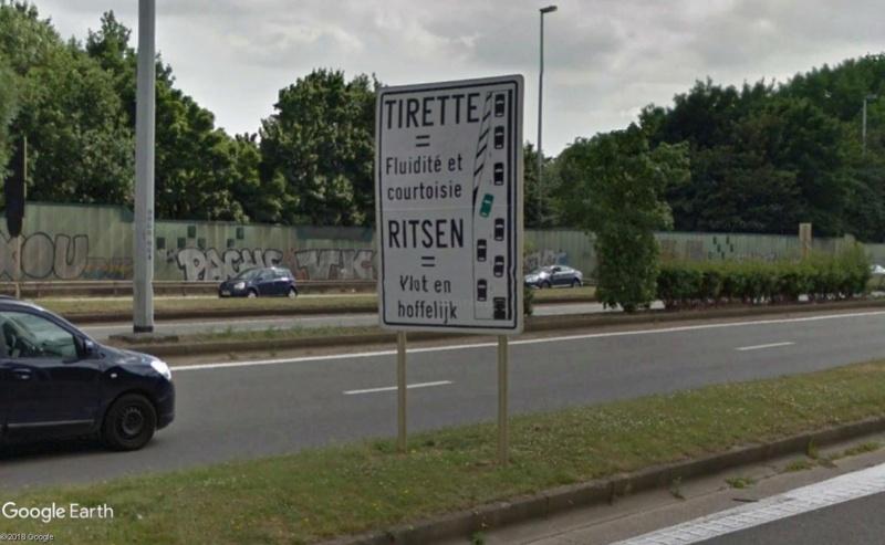 Street View : les belgicismes illustrés - Page 6 Tirett11