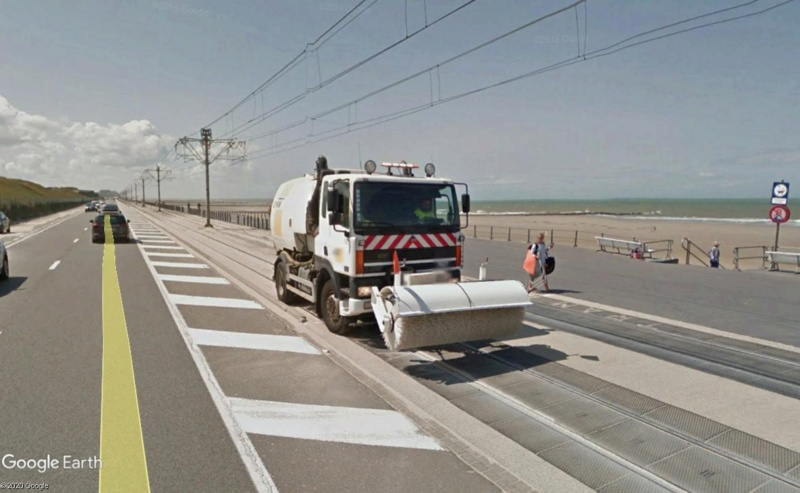 STREET VIEW : les tramways en action - Page 4 Tram_110