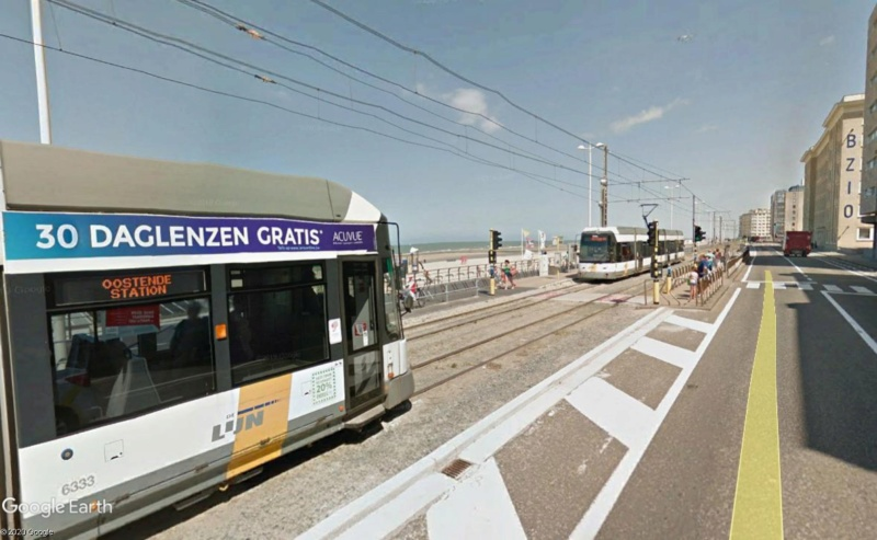 STREET VIEW : les tramways en action - Page 4 Tram_210