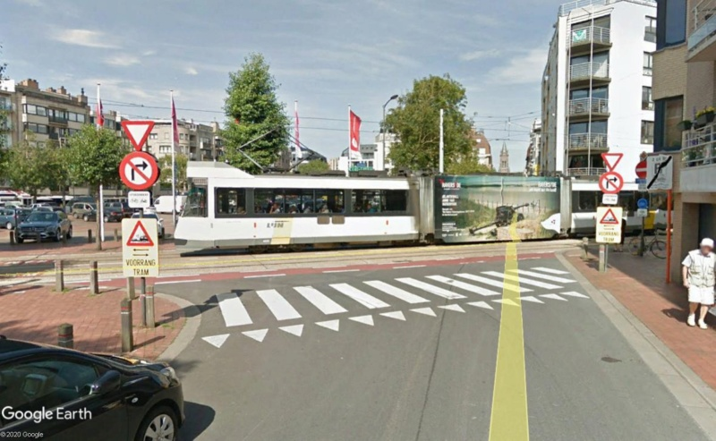 STREET VIEW : les tramways en action - Page 4 Tram_310