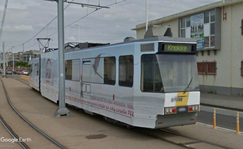 STREET VIEW : les tramways en action - Page 4 Tram_610