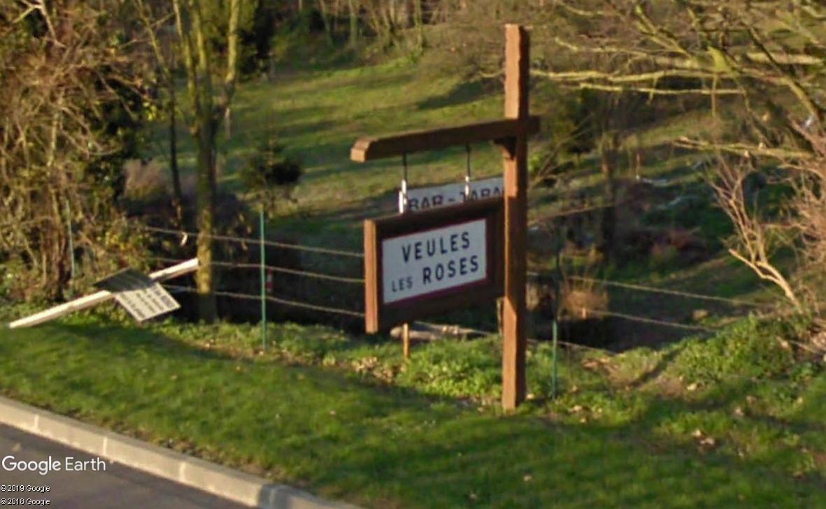 TOUR DE FRANCE VIRTUEL - Page 29 Veules10