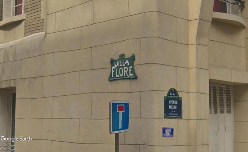 [FRANCE] Paris méconnu - Page 12 Villa_13
