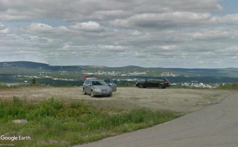 Lieux de tournage de vidéo-clip découverts avec Google Earth - Page 3 Ville10