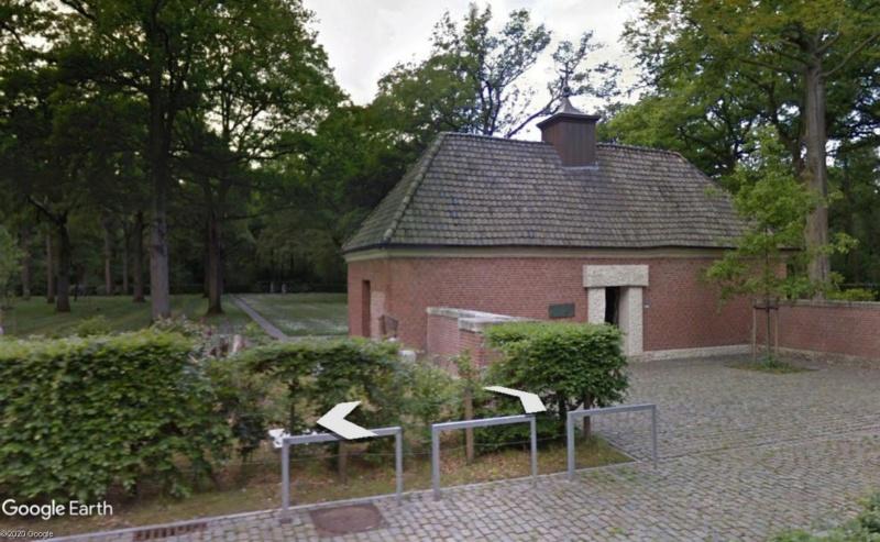 100 lieux à voir en Belgique Vladsl10