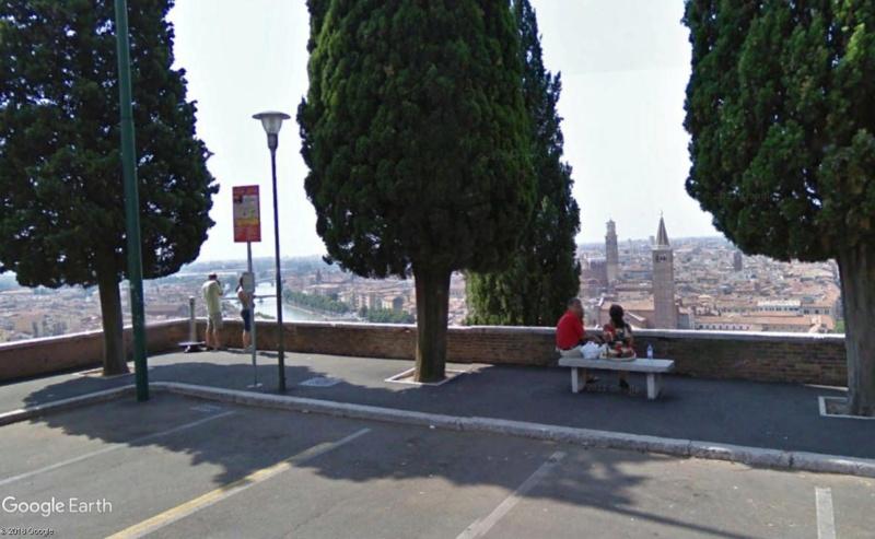 STREET VIEW : Les panoramas - Page 6 Vzoron10
