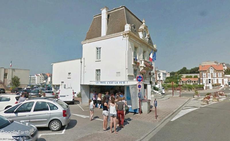 TOUR DE FRANCE VIRTUEL - Page 10 Wissan10