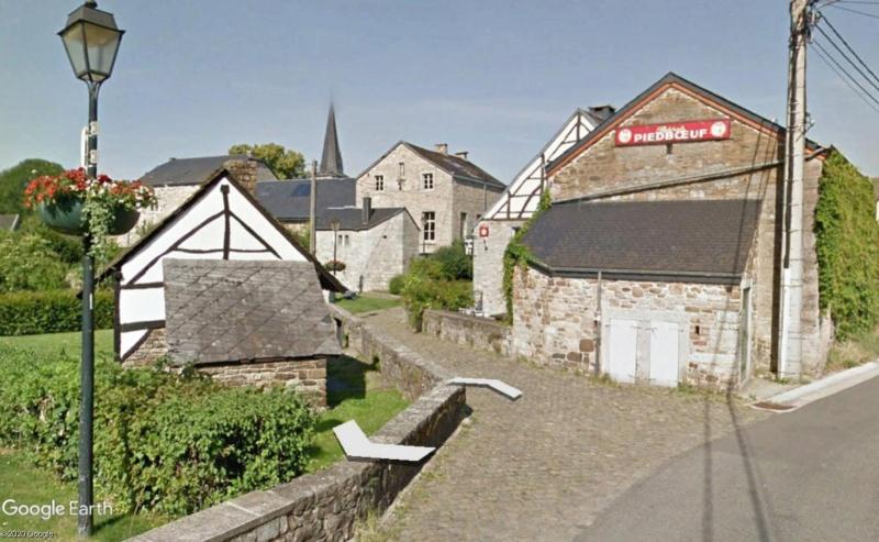 100 lieux à voir en Belgique - Page 2 Wzoris11