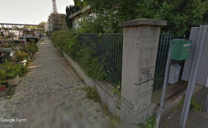 [FRANCE] Paris méconnu - Page 12 Zochel12