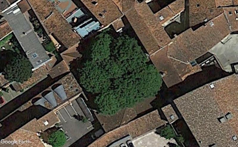 Lieux de tournage de vidéo-clip découverts avec Google Earth - Page 4 Zocole10