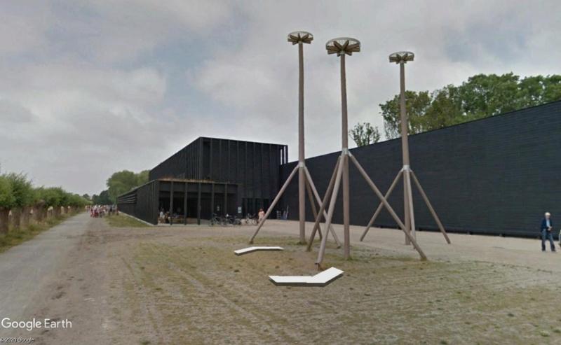 100 lieux à voir en Belgique - Page 2 Zwin10
