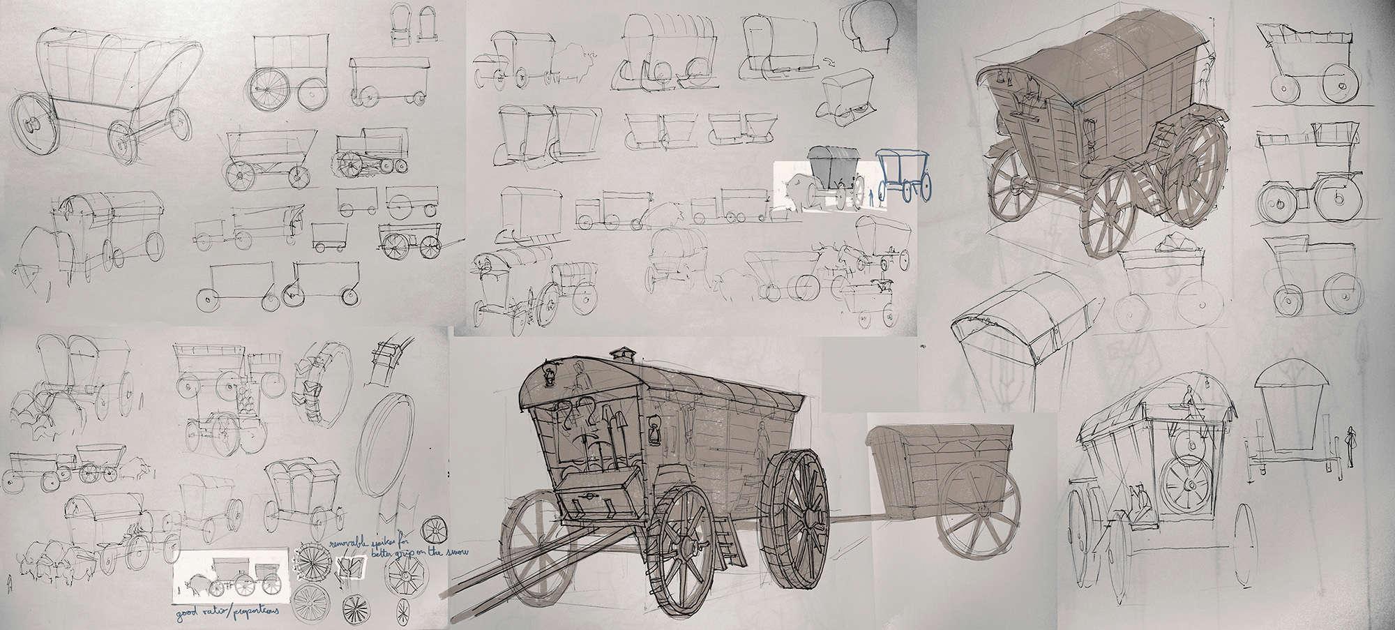 Atelier Pikoia [Canyon CIty] - Page 28 Chario10