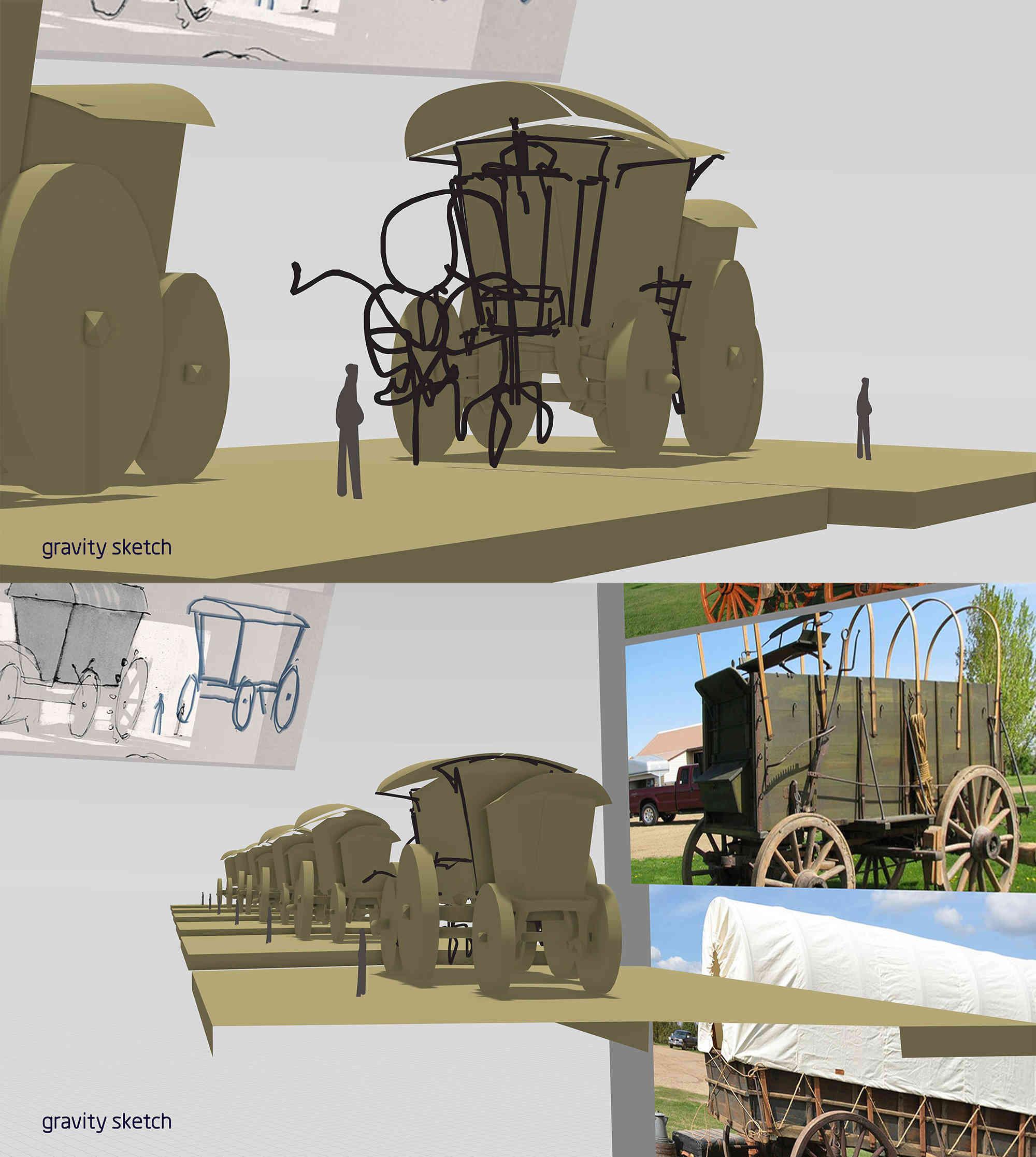 Atelier Pikoia [Canyon CIty] - Page 28 Chario11