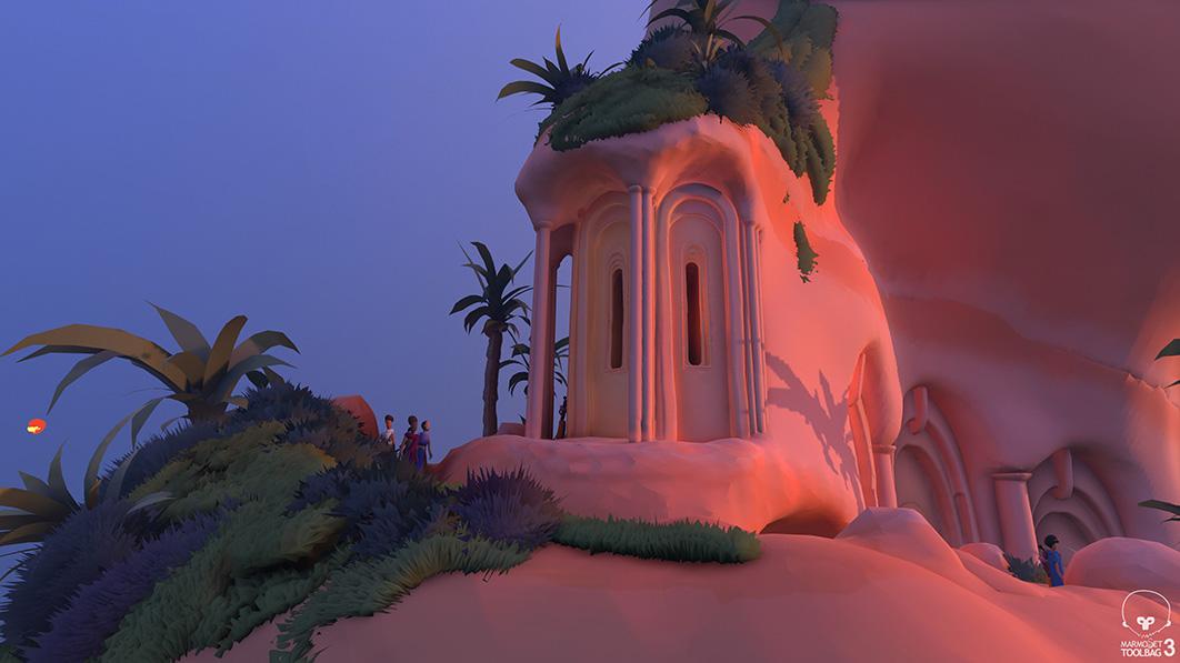 Atelier Pikoia [Canyon CIty] - Page 26 Citade11